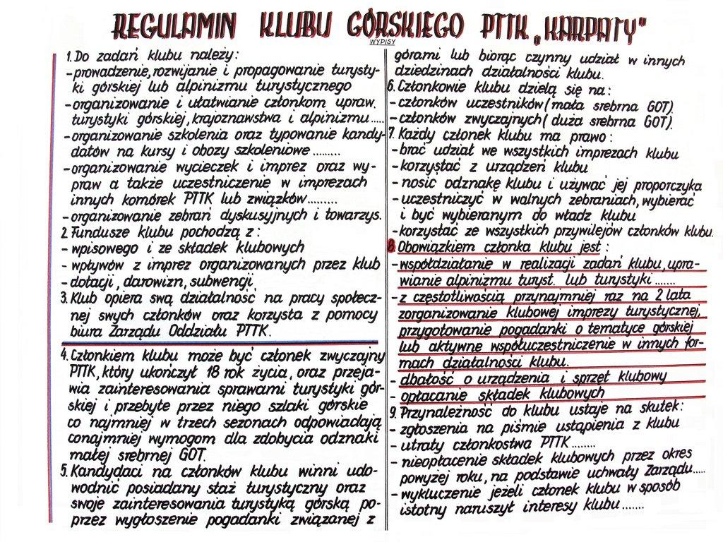 KronikaKarpaty_Tom1 Str002A