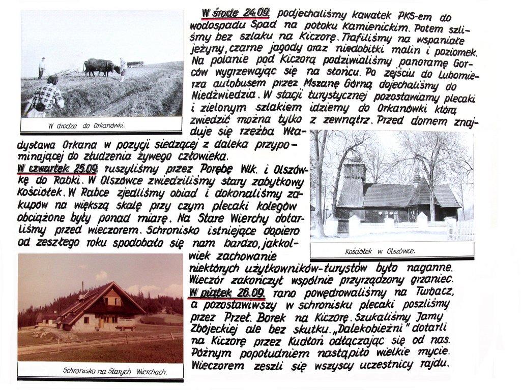 KronikaKarpaty_Tom1 Str005B