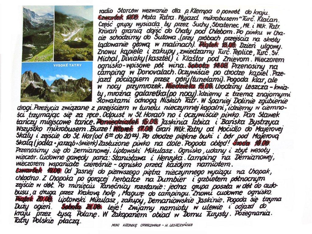 KronikaKarpaty_Tom1 Str008B