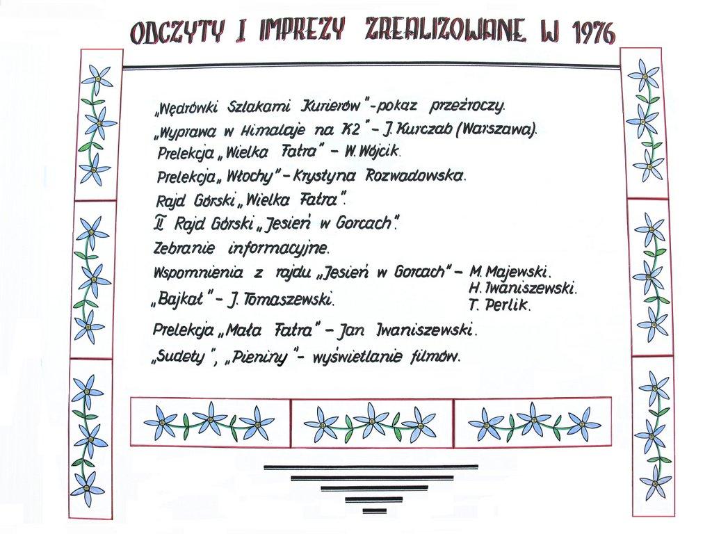 KronikaKarpaty_Tom1 Str012A