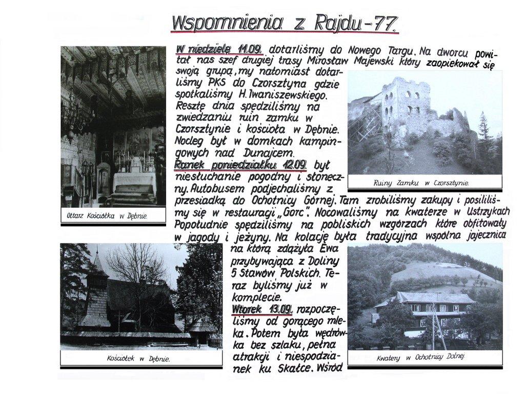 KronikaKarpaty_Tom1 Str014A