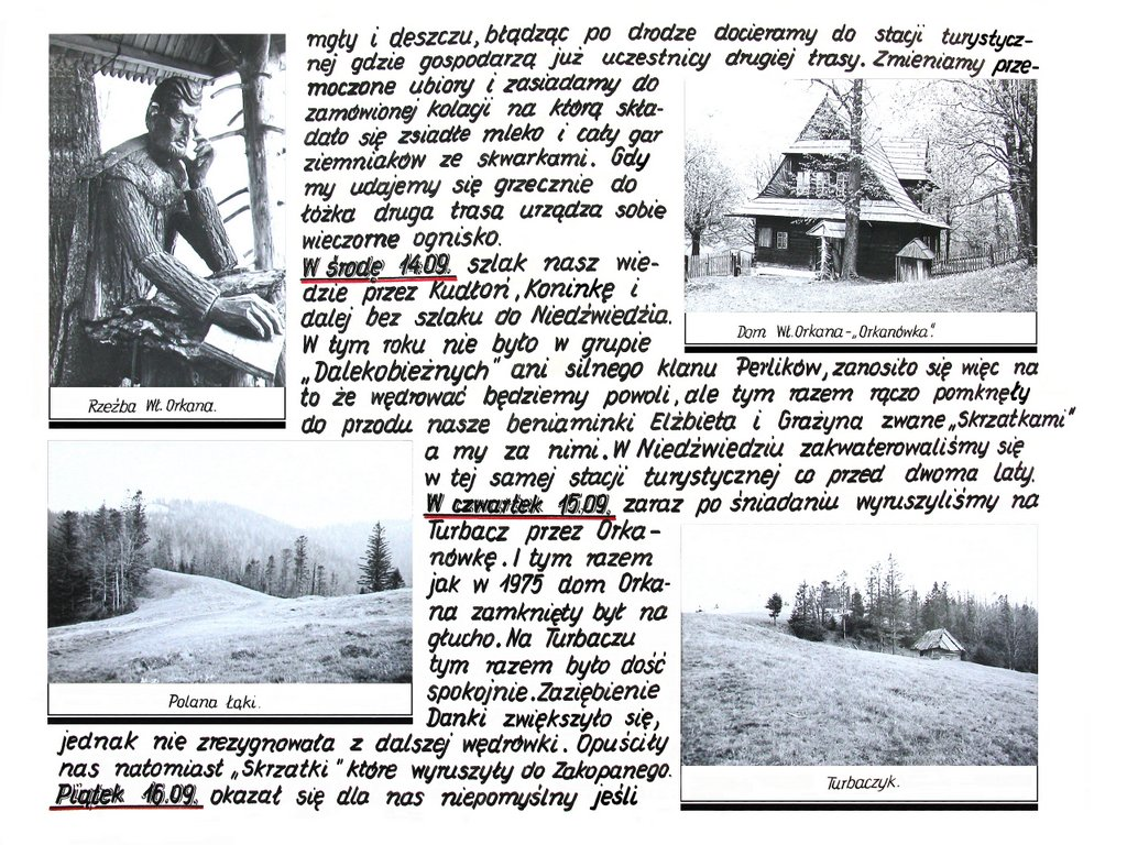 KronikaKarpaty_Tom1 Str014B