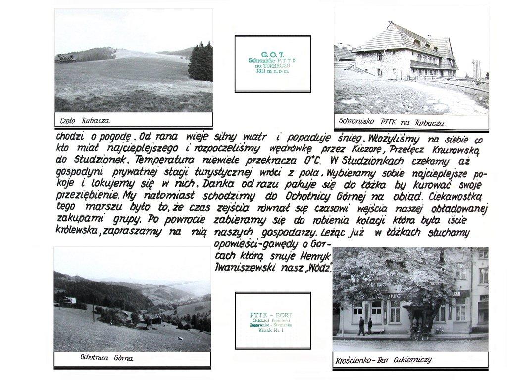 KronikaKarpaty_Tom1 Str015A