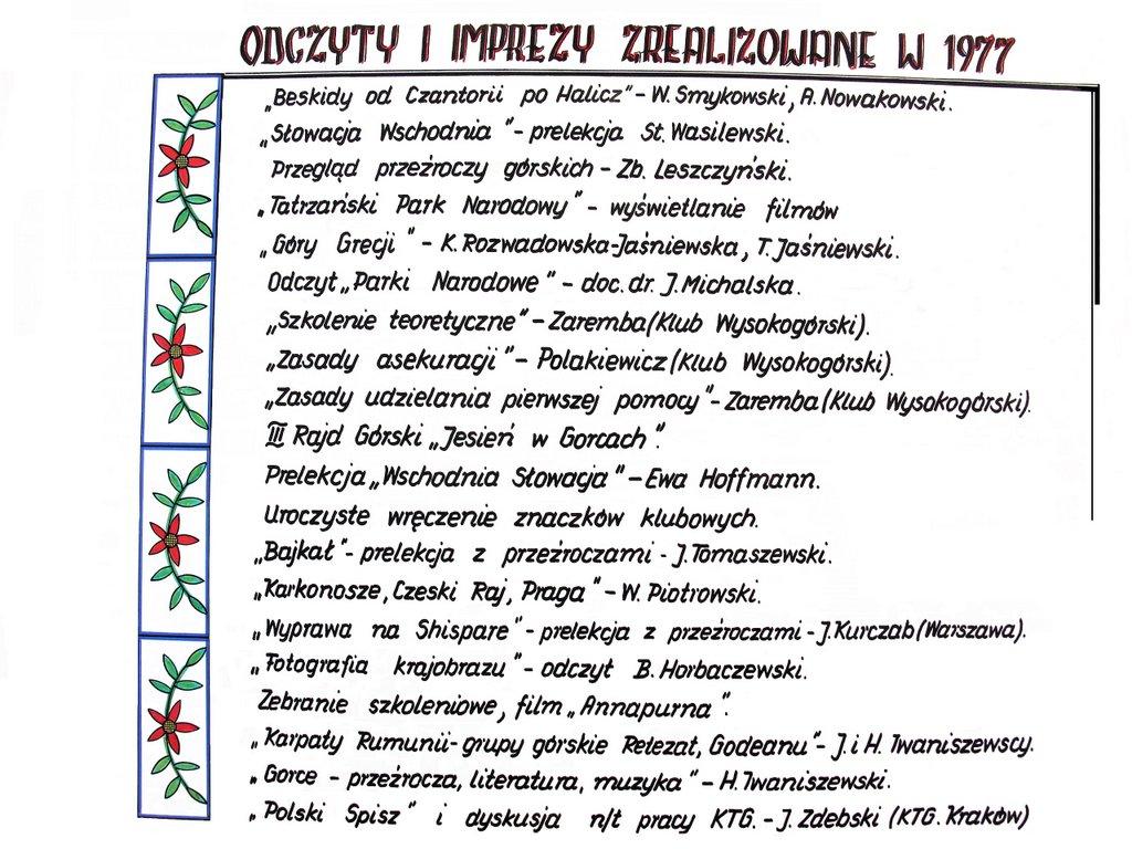 KronikaKarpaty_Tom1 Str016A