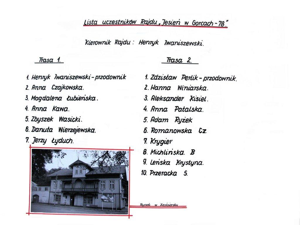 KronikaKarpaty_Tom1 Str017B