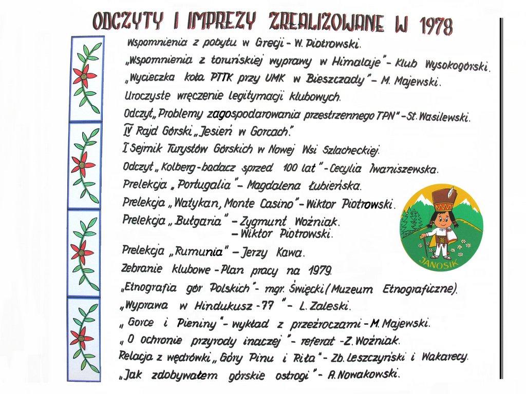KronikaKarpaty_Tom1 Str019A