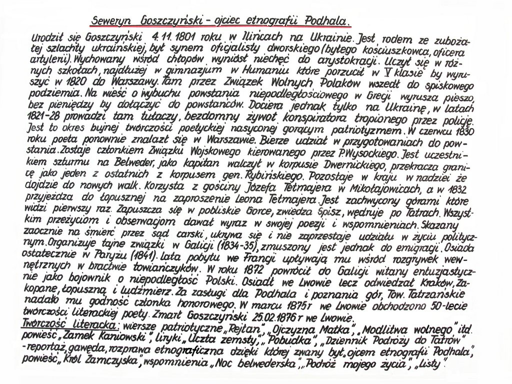 KronikaKarpaty_Tom1 Str019B
