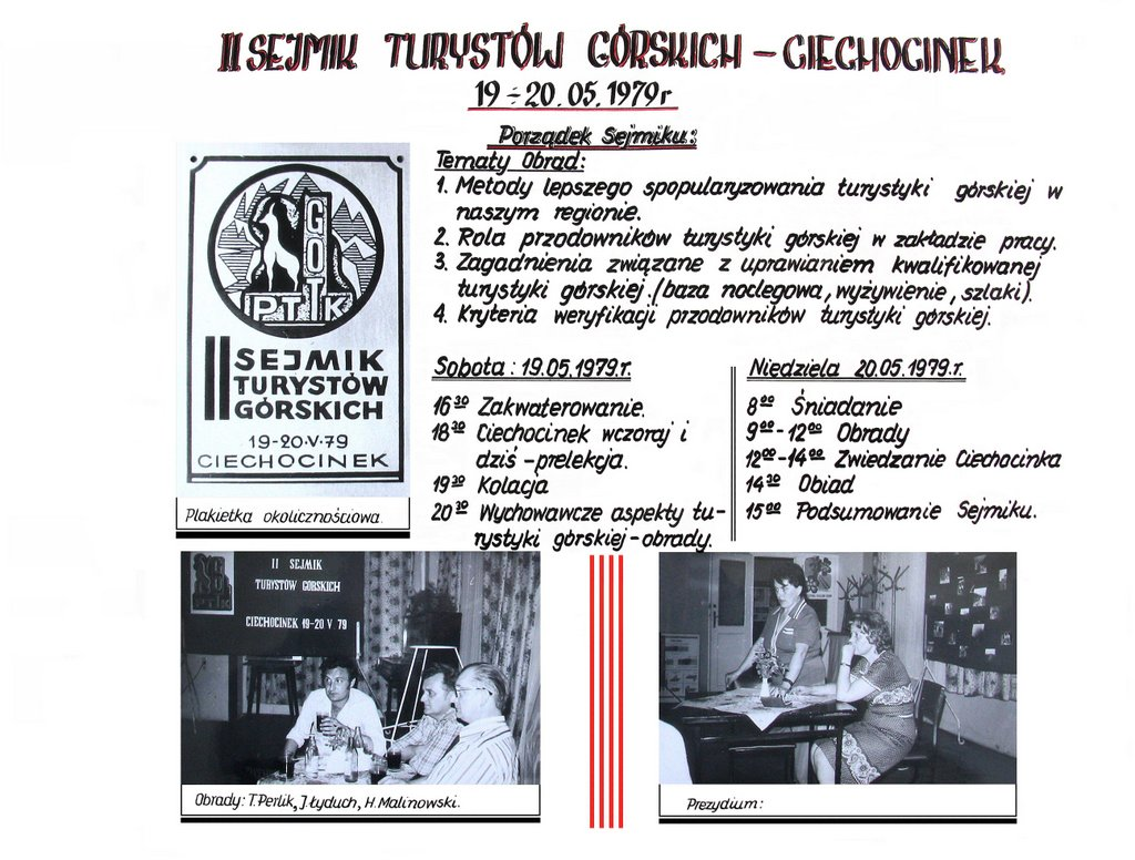 KronikaKarpaty_Tom1 Str020A_1979
