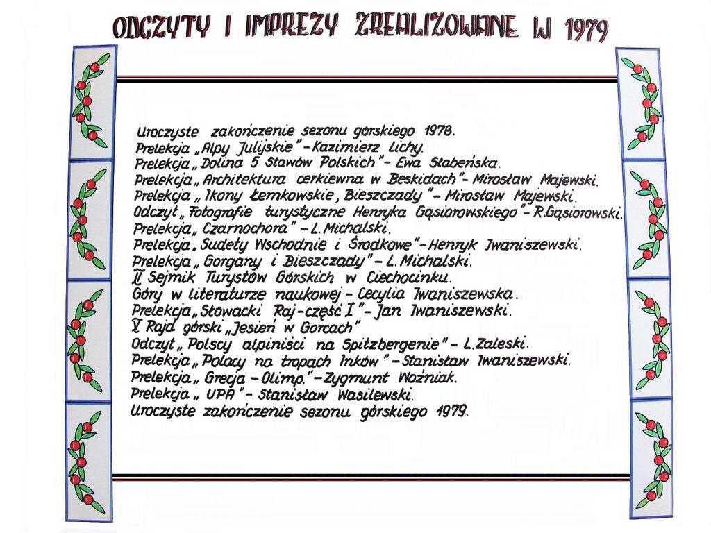 KronikaKarpaty_Tom1 Str025A