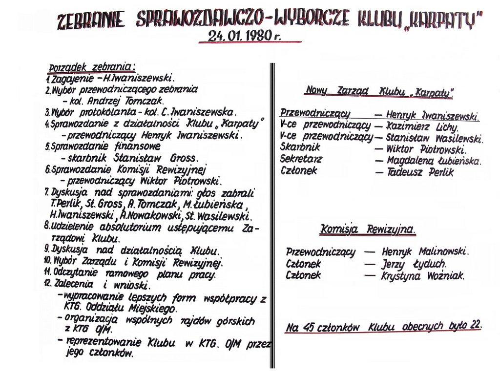 KronikaKarpaty_Tom1 Str026A_1980