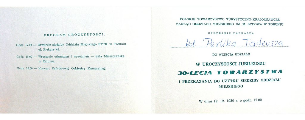 KronikaKarpaty_Tom1 Str034B1