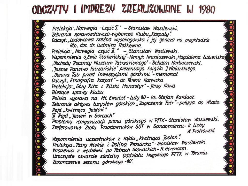KronikaKarpaty_Tom1 Str035A
