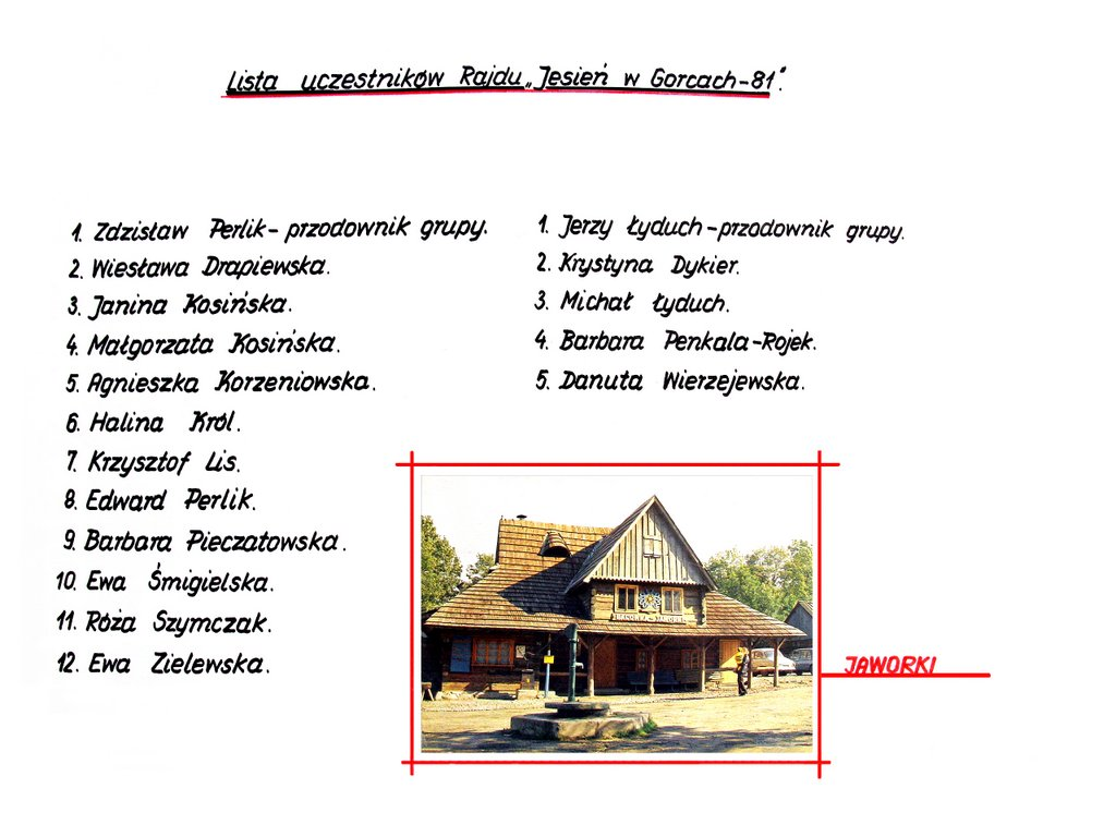 KronikaKarpaty_Tom1 Str041B
