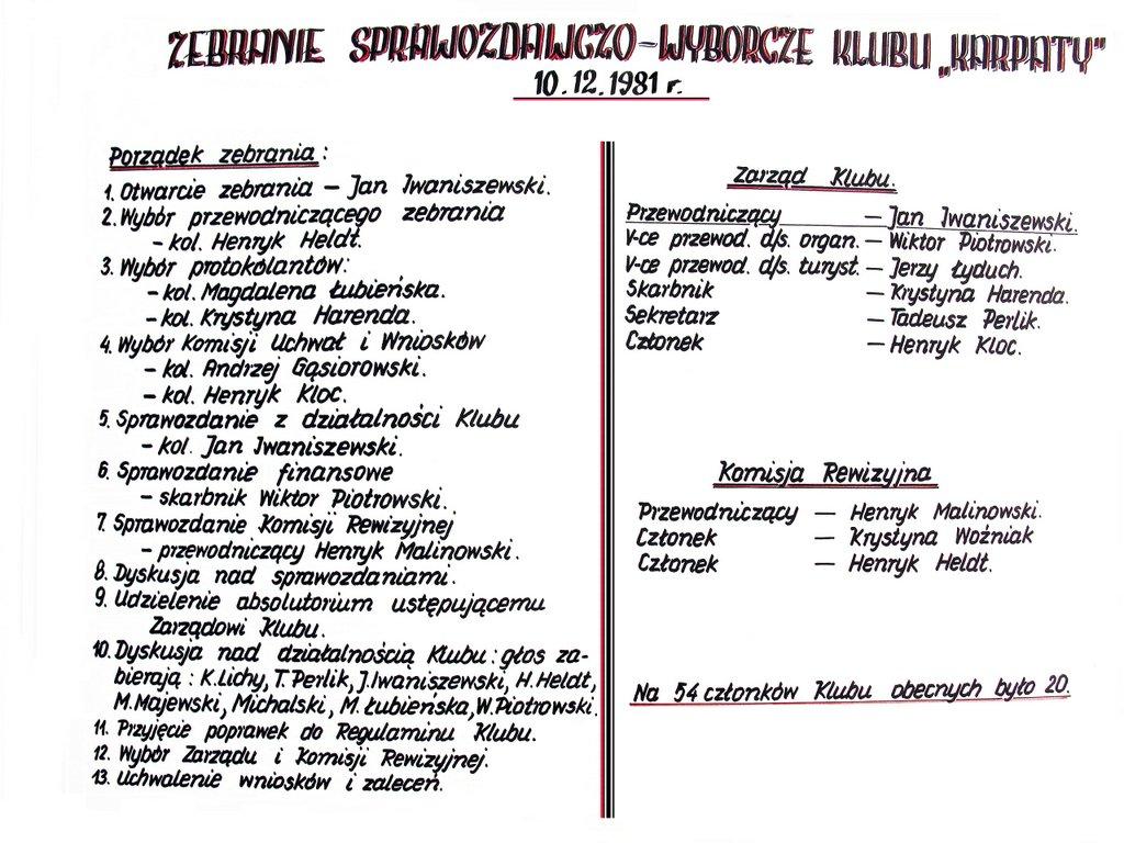 KronikaKarpaty_Tom1 Str045A