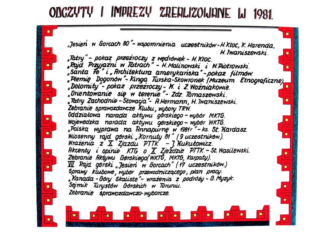 KronikaKarpaty_Tom1 Str046A