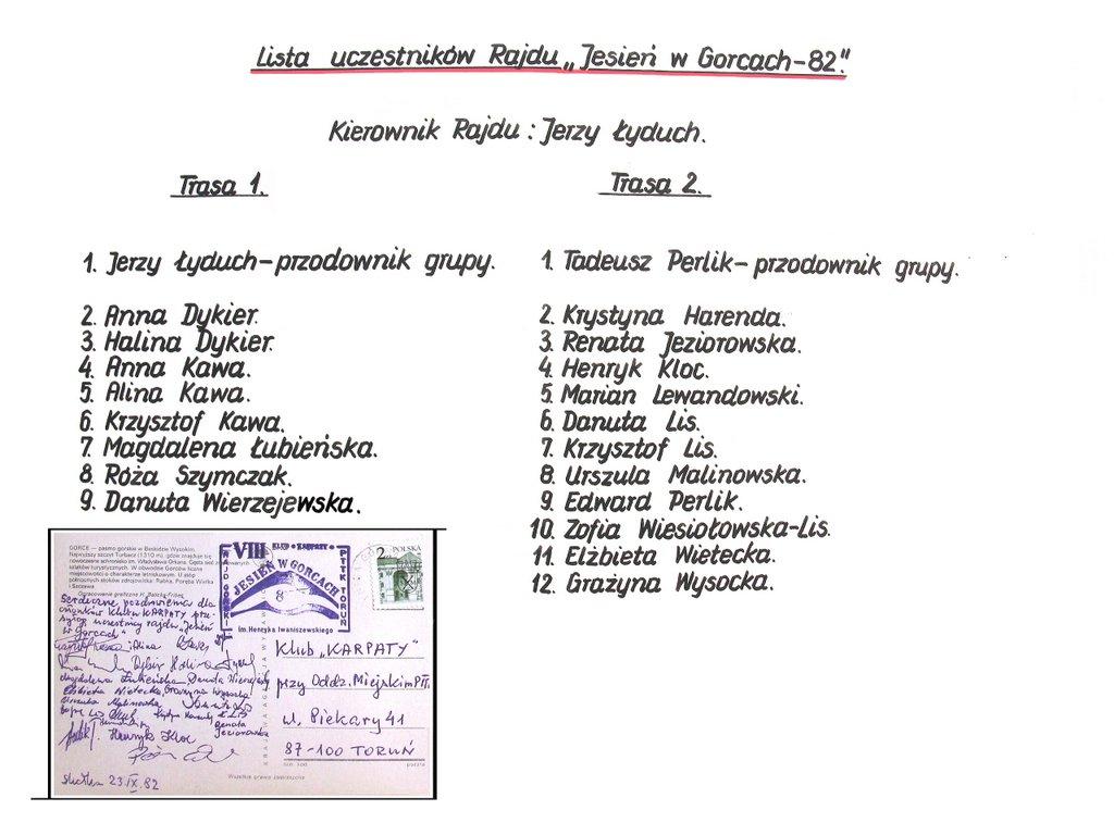 KronikaKarpaty_Tom1 Str047B