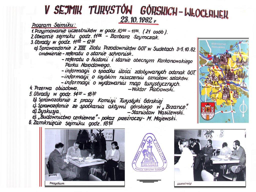 KronikaKarpaty_Tom1 Str051A