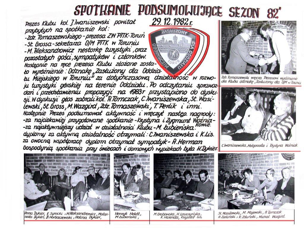 KronikaKarpaty_Tom1 Str052A