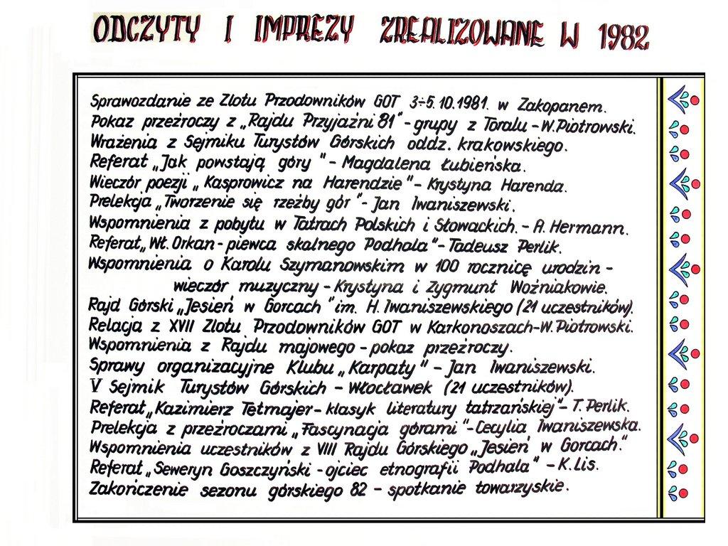 KronikaKarpaty_Tom1 Str053A