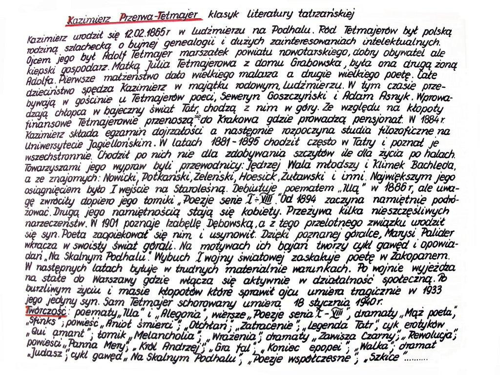 KronikaKarpaty_Tom1 Str053B