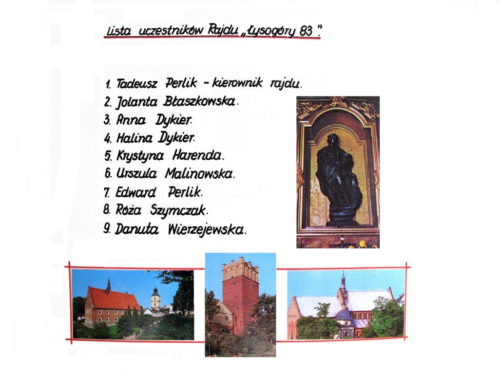 KronikaKarpaty_Tom1 Str054B