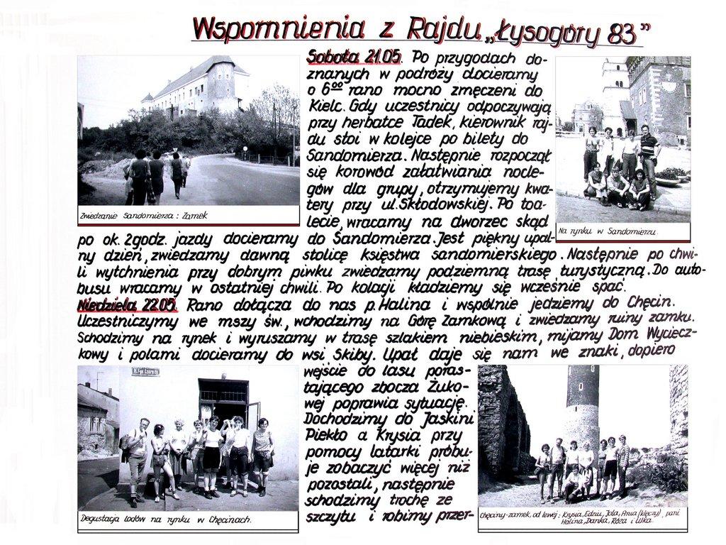 KronikaKarpaty_Tom1 Str055A