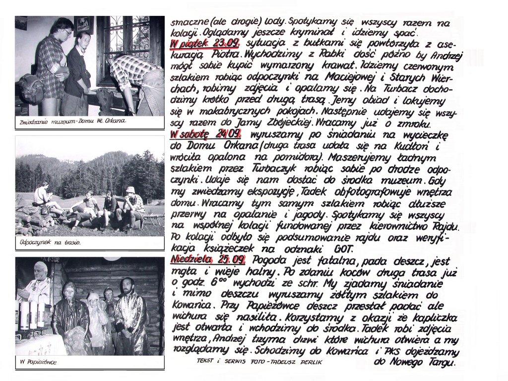 KronikaKarpaty_Tom1 Str062B