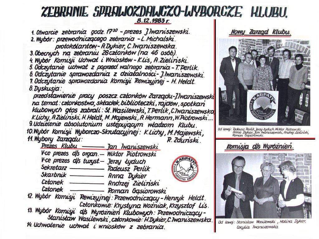 KronikaKarpaty_Tom1 Str063A