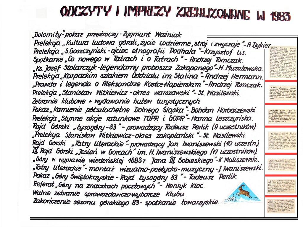 KronikaKarpaty_Tom1 Str065A