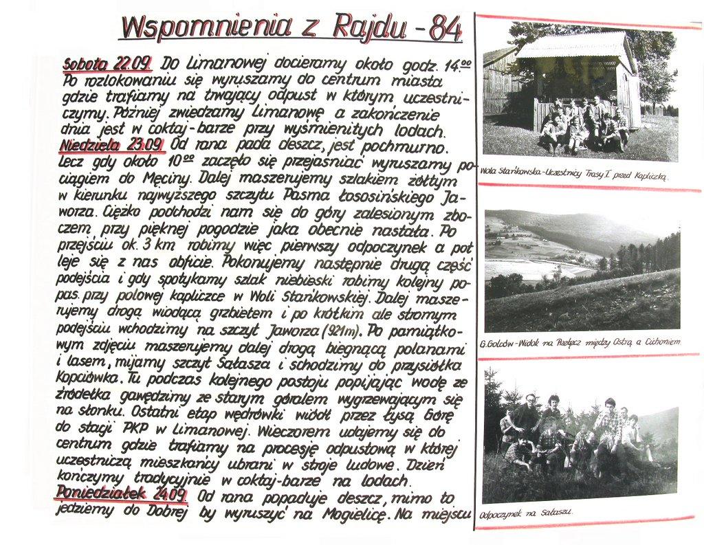 KronikaKarpaty_Tom1 Str068A