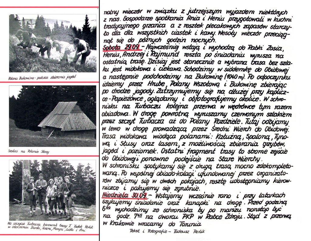 KronikaKarpaty_Tom1 Str069B