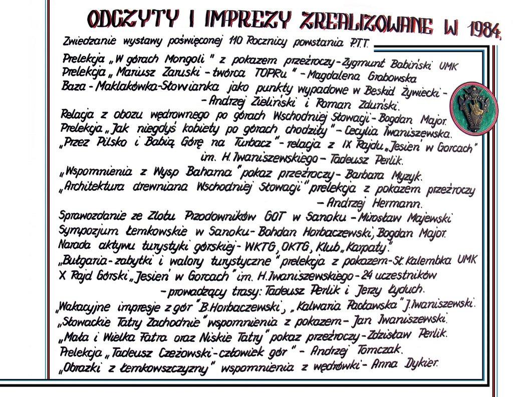 KronikaKarpaty_Tom1 Str070A