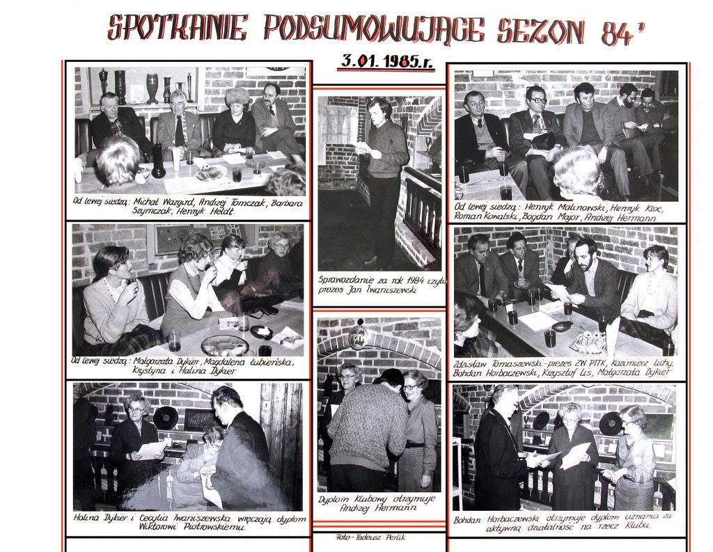 KronikaKarpaty_Tom1 Str071A_1985