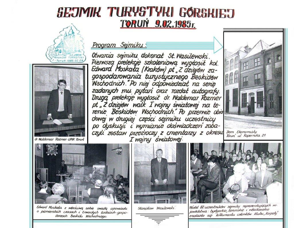 KronikaKarpaty_Tom1 Str072A