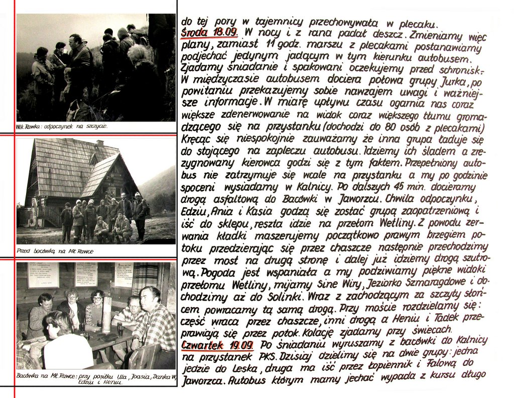 KronikaKarpaty_Tom1 Str075B