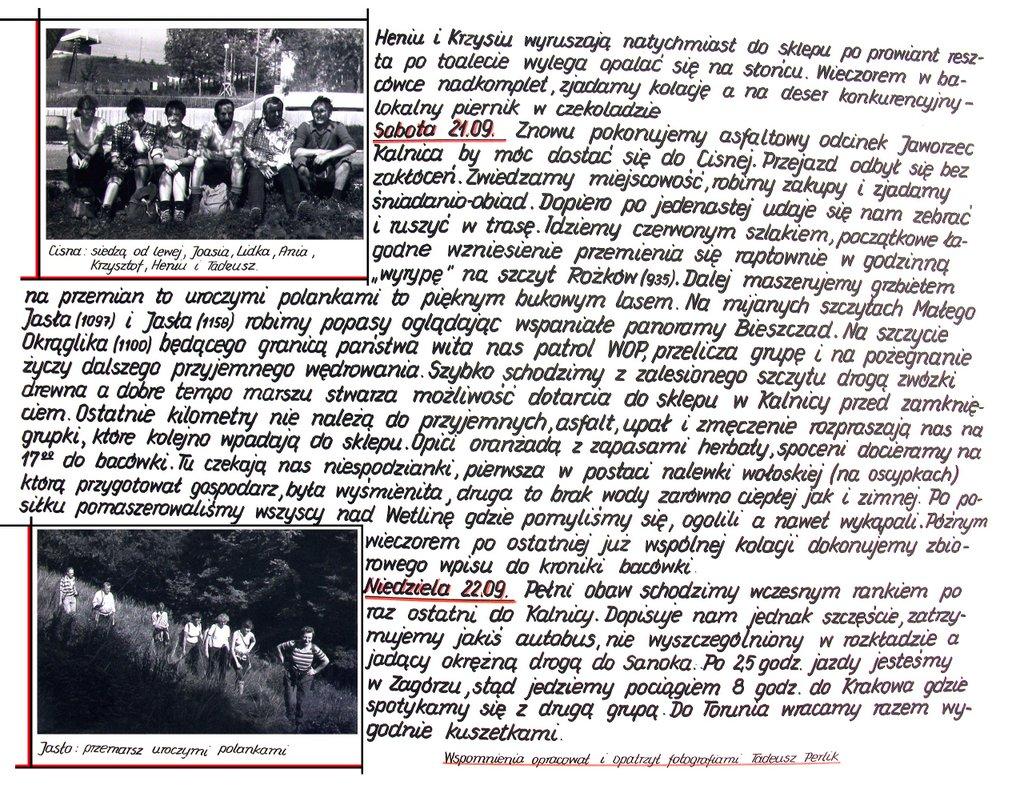 KronikaKarpaty_Tom1 Str076B