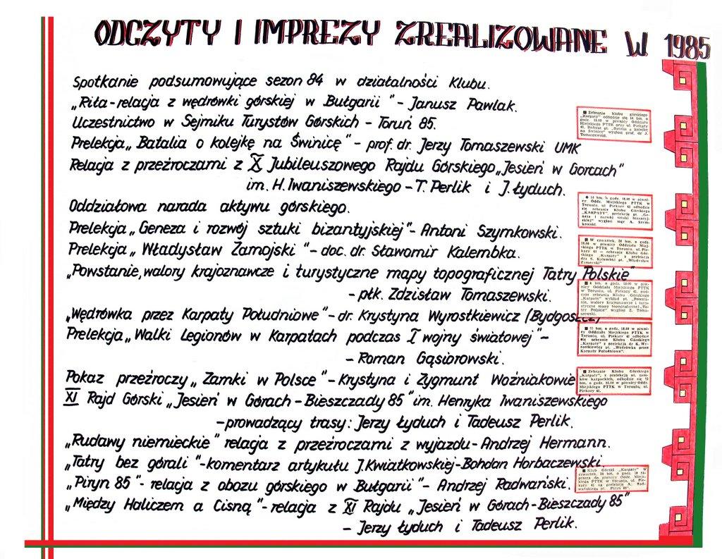 KronikaKarpaty_Tom1 Str077A