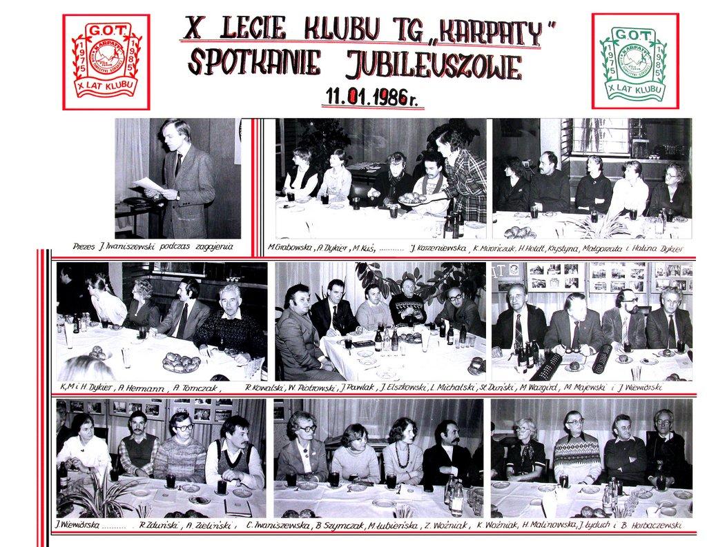 KronikaKarpaty_Tom1 Str078A_1986