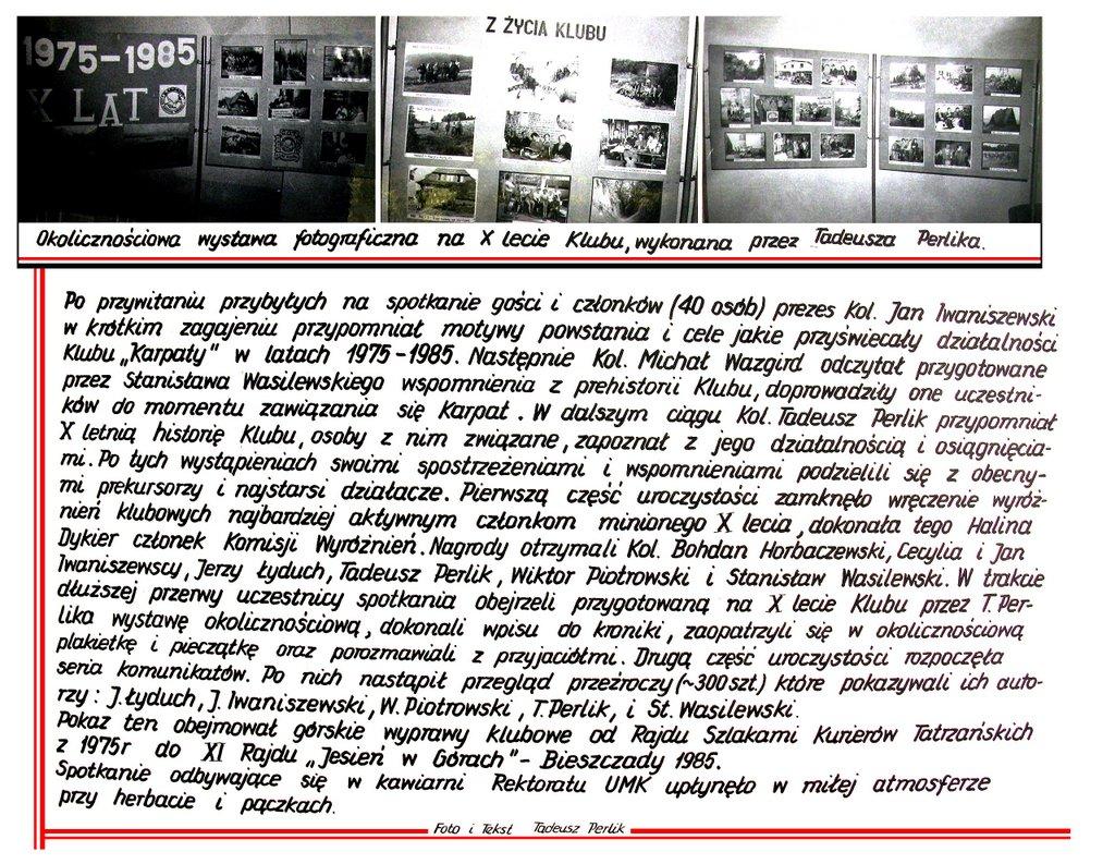 KronikaKarpaty_Tom1 Str078B
