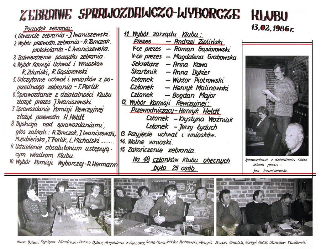 KronikaKarpaty_Tom1 Str080A