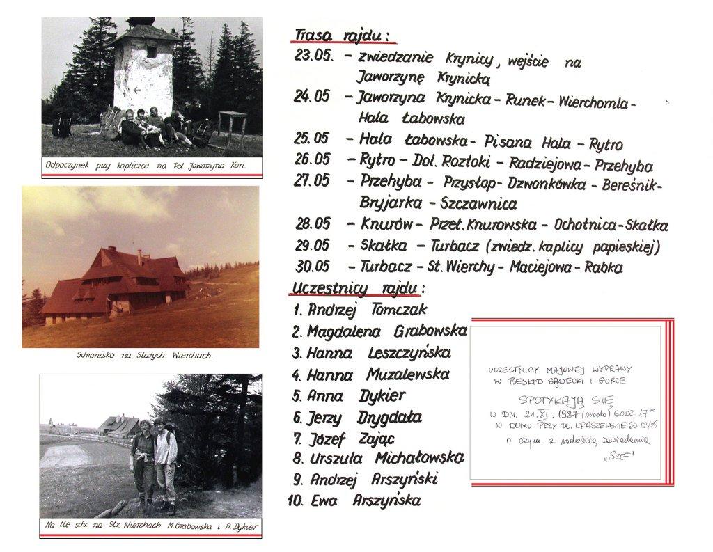 KronikaKarpaty_Tom1 Str088B