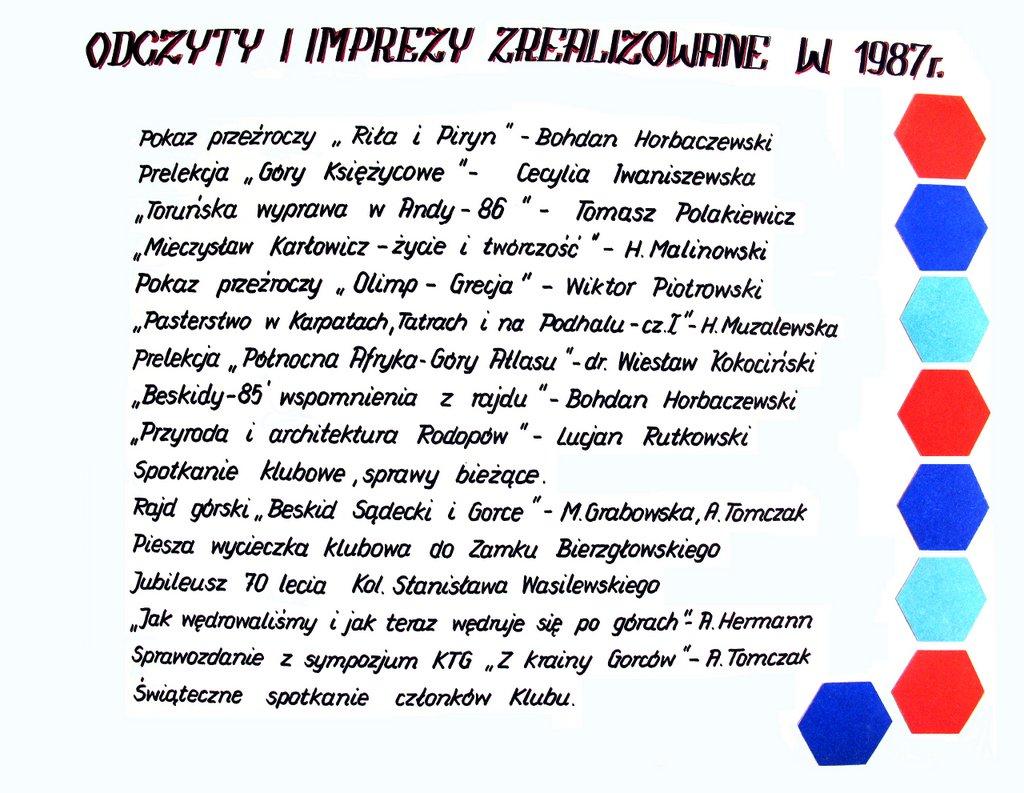 KronikaKarpaty_Tom1 Str091A