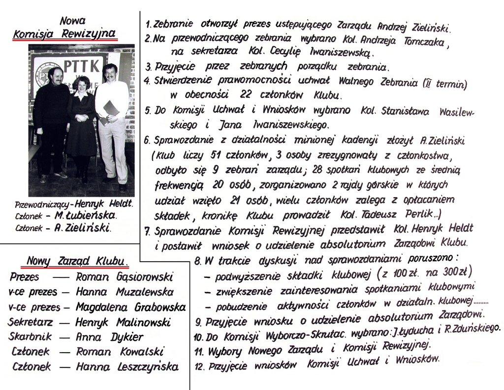 KronikaKarpaty_Tom1 Str092B