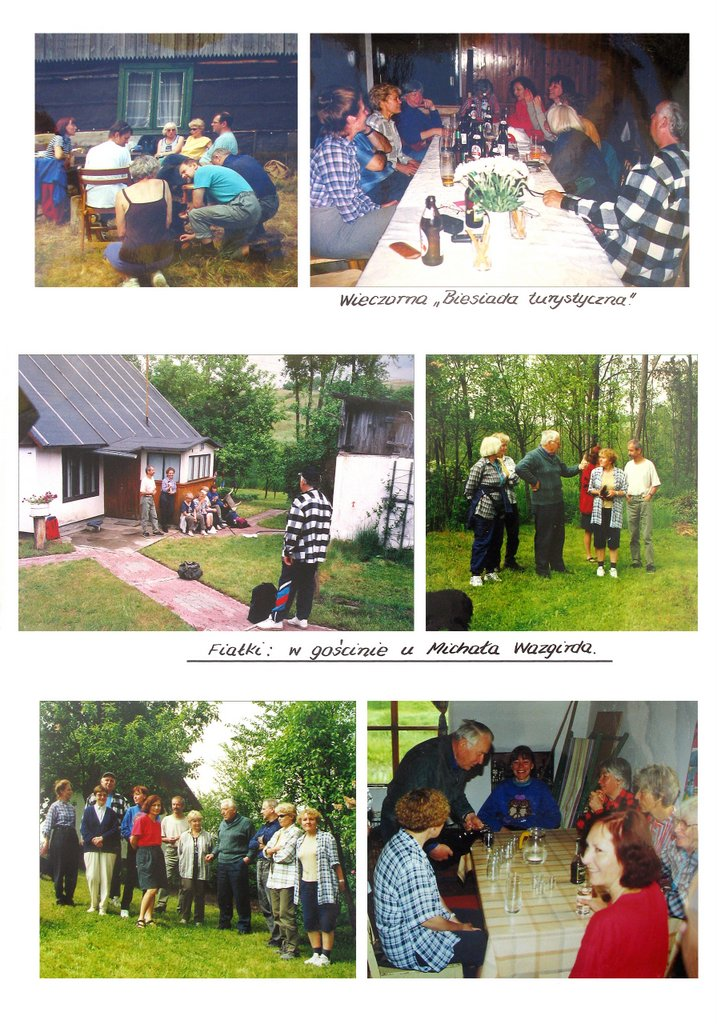 KronikaKarpaty_Tom2 Str106B