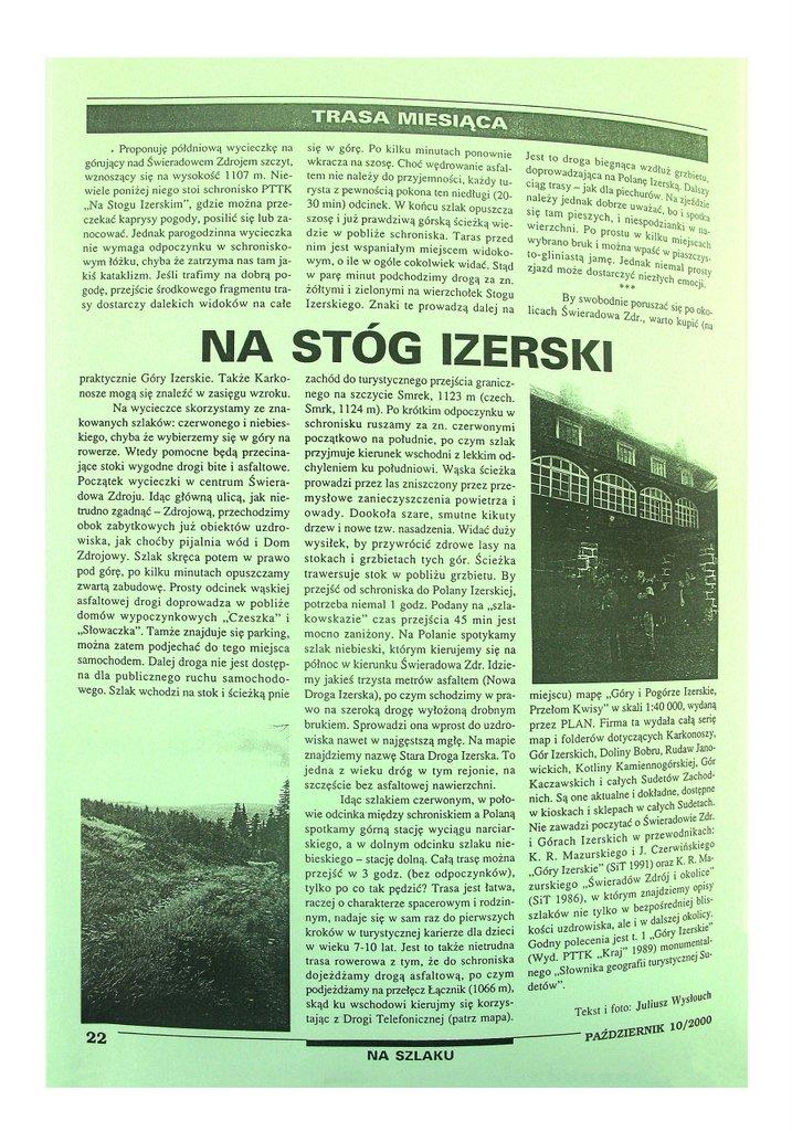 KronikaKarpaty_Tom2 Str113B
